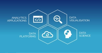 Building-a-Successful-Data-Analytics-Practice-home