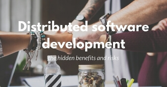distributed-development-home